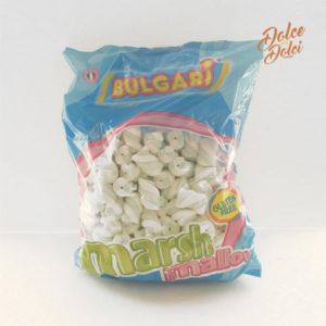marshmallow-treccia-azzurra1