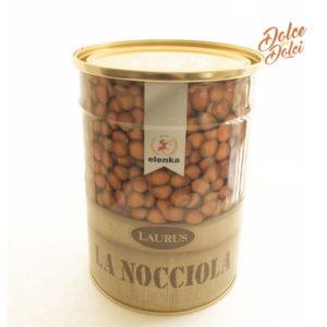 pasta-nocciola-1