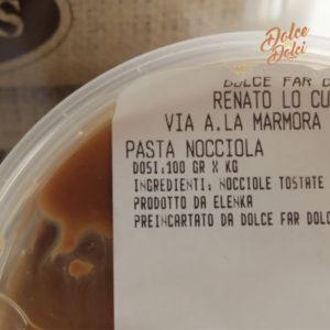 pasta-nocciola-2