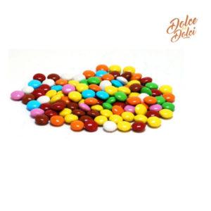mini-lenti-di-cioccolato